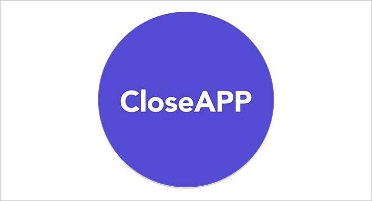 closeapp?blur=25