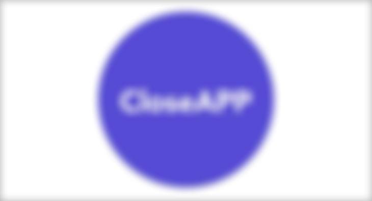 closeapp
