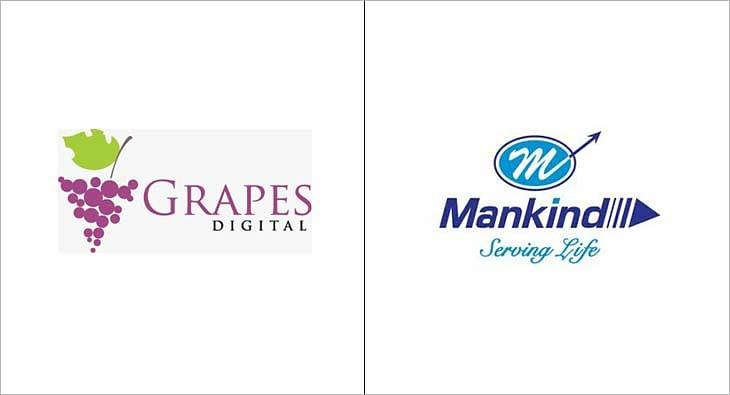grapes digital - Mankind?blur=25