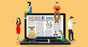 News Website?blur=25