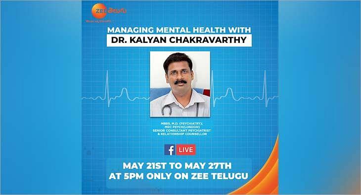 Dr. Kalyan Chakravarthy?blur=25