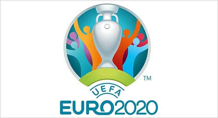 UEFA Euro?blur=25