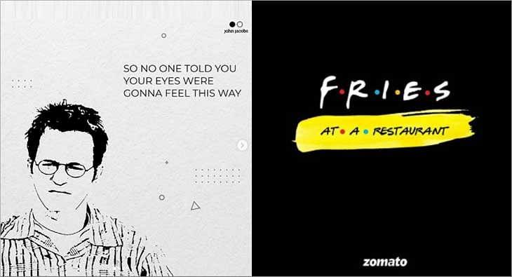 Friends: The Reunion?blur=25