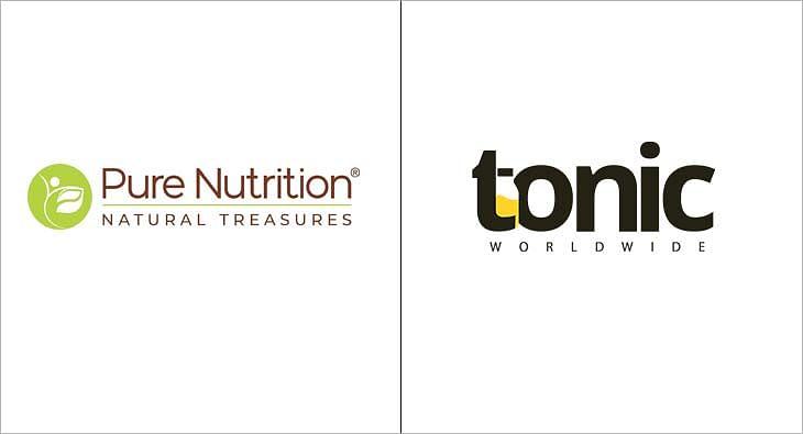 pure nutrition?blur=25