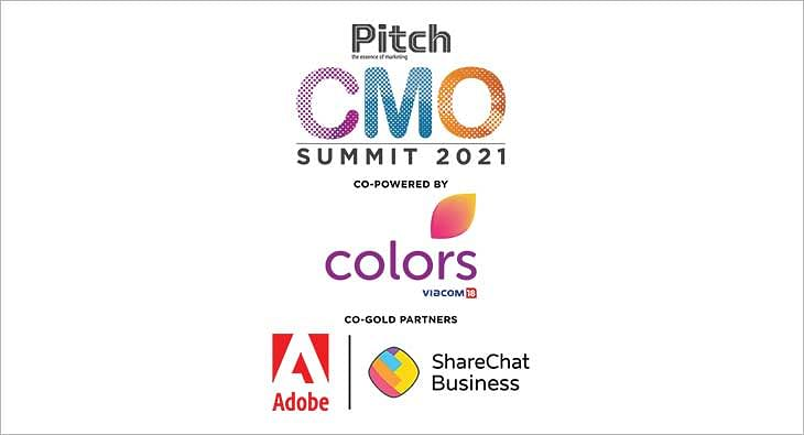 Pitch CMO Summit?blur=25