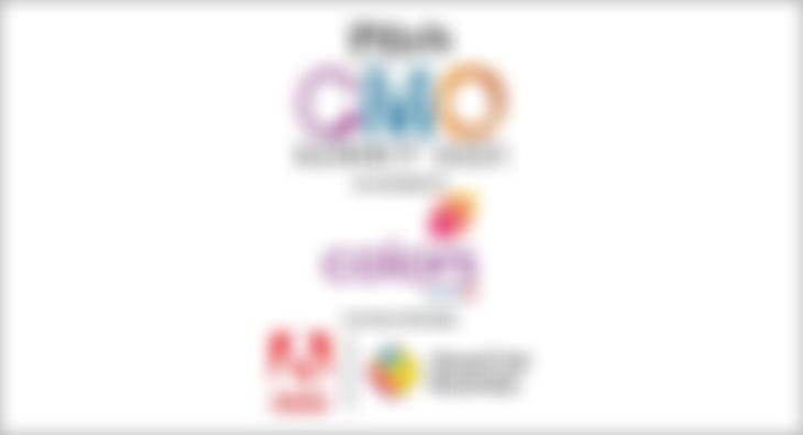 Pitch CMO Summit