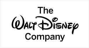 The Walt Disney Company?blur=25