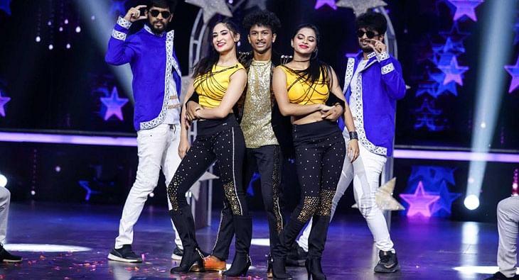 Dance Karnataka Dance?blur=25