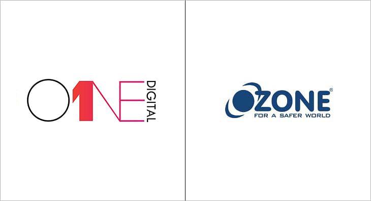 One Digital - ozone?blur=25