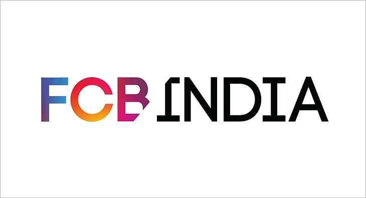 FCB India - Cannes Lions?blur=25