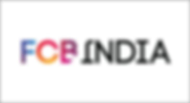 FCB India - Cannes Lions