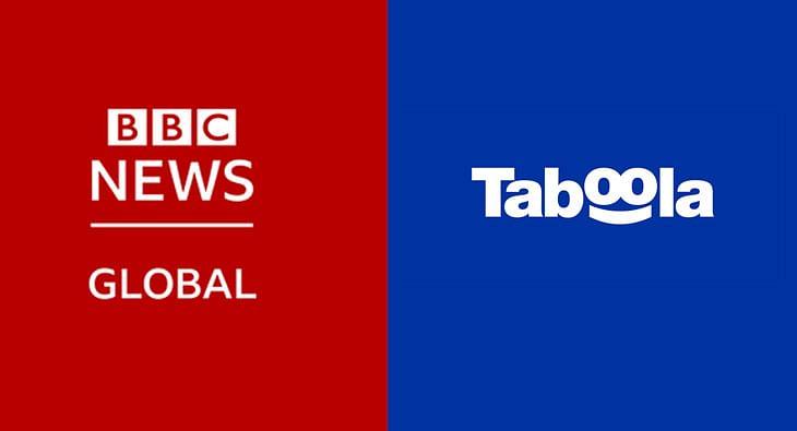 bbc?blur=25