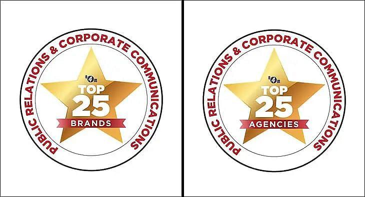 Top 25 brands and agencies?blur=25