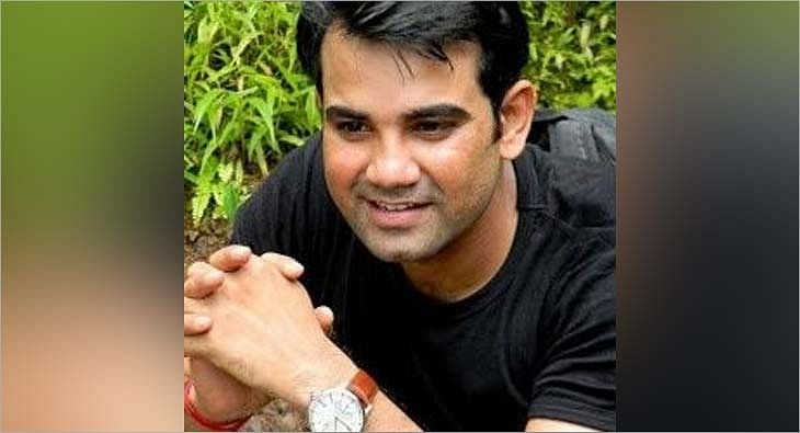 Amit Kumar Sinha?blur=25