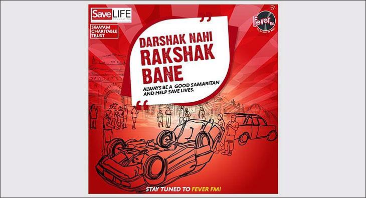 SaveLIFE Foundation?blur=25