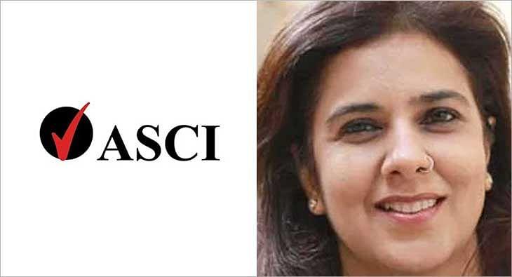 Manisha Kapoor ASCI?blur=25