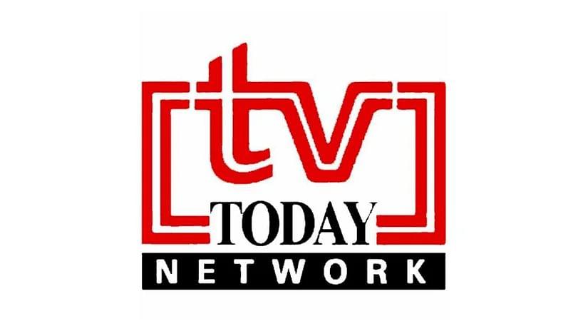 TV Today?blur=25