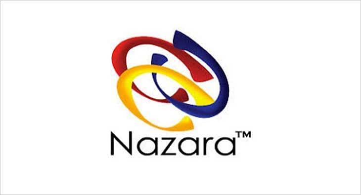 Nazara Technologies?blur=25