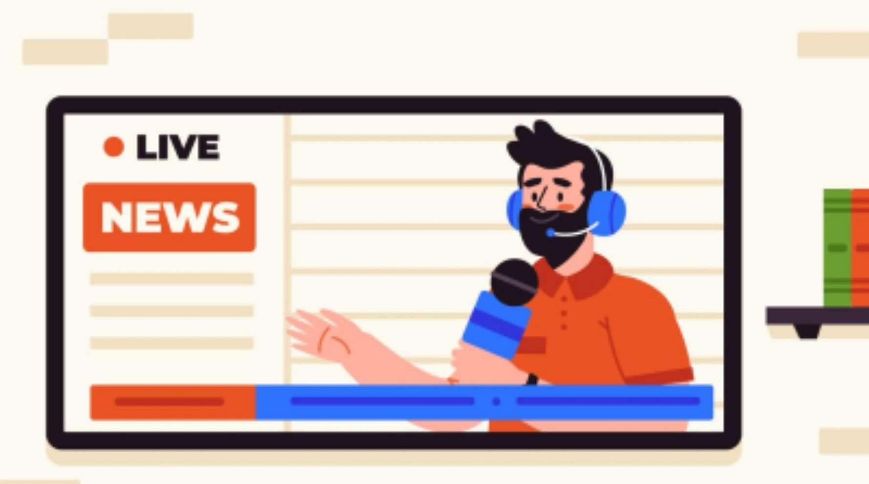 digital news?blur=25
