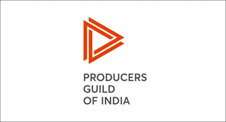 Producers guild of India?blur=25