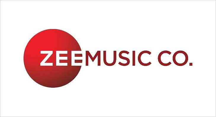 Zee Music Co.?blur=25