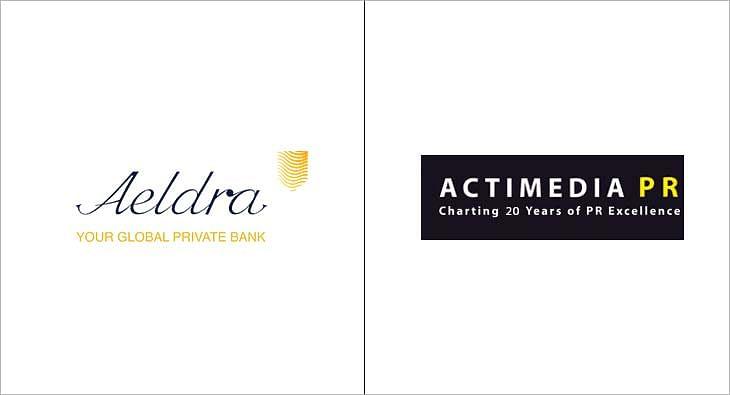 Aeldra - Actimedia?blur=25