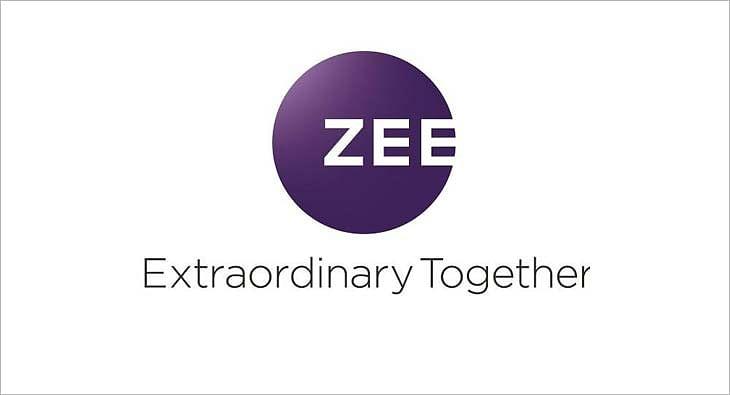 Zee?blur=25