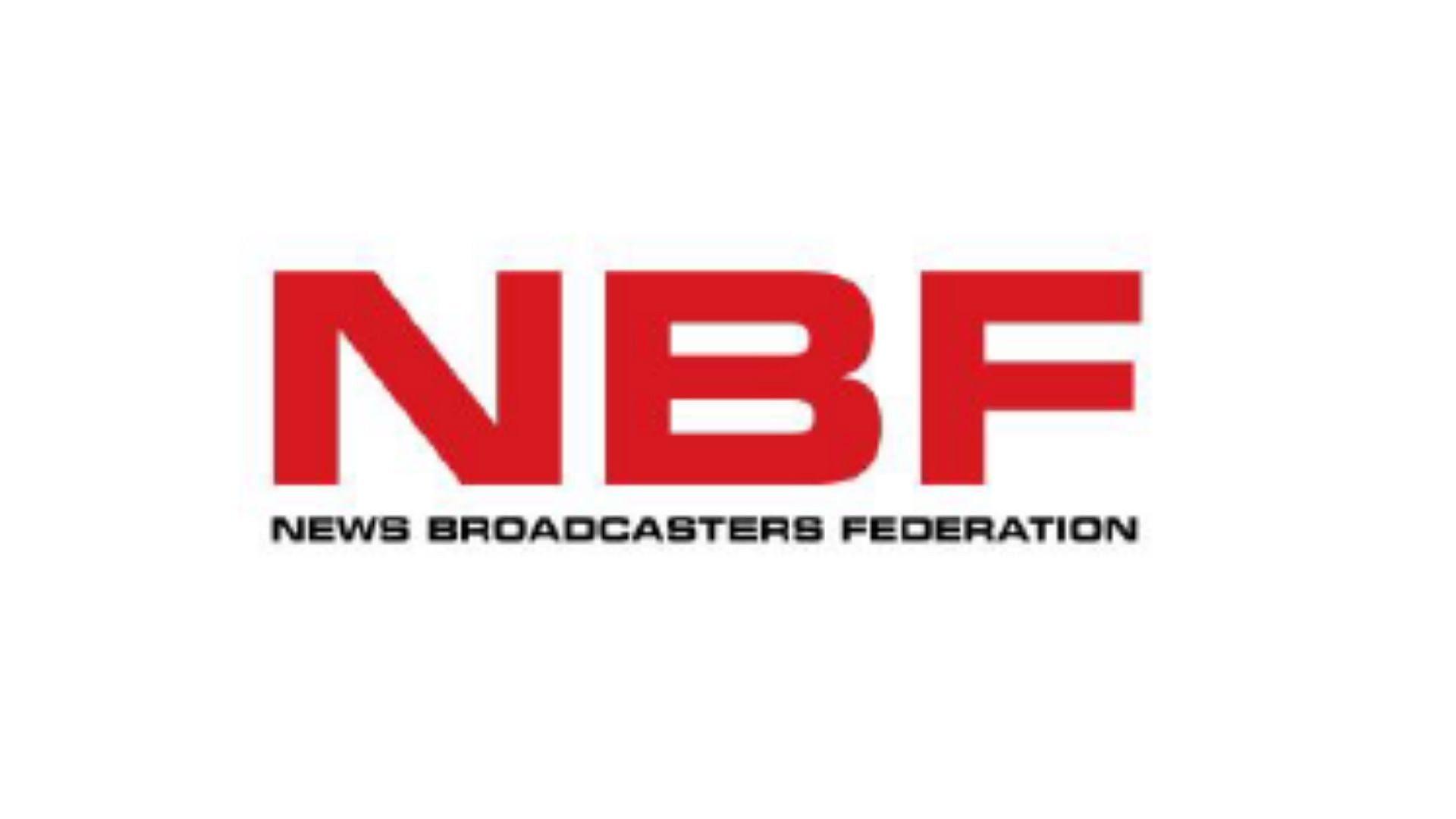NBF logo?blur=25