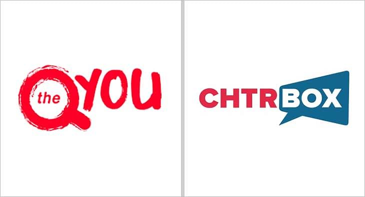 QYOU Media to acquire influencer company Chtrbox?blur=25