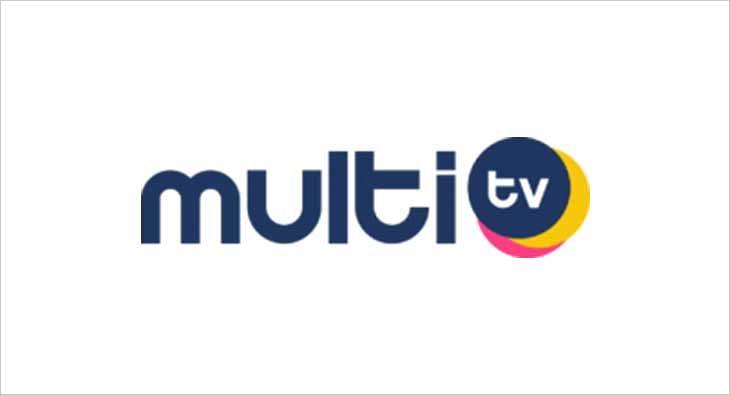 MultiTV?blur=25