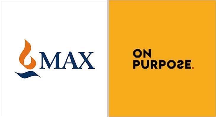Max - On Purpose?blur=25