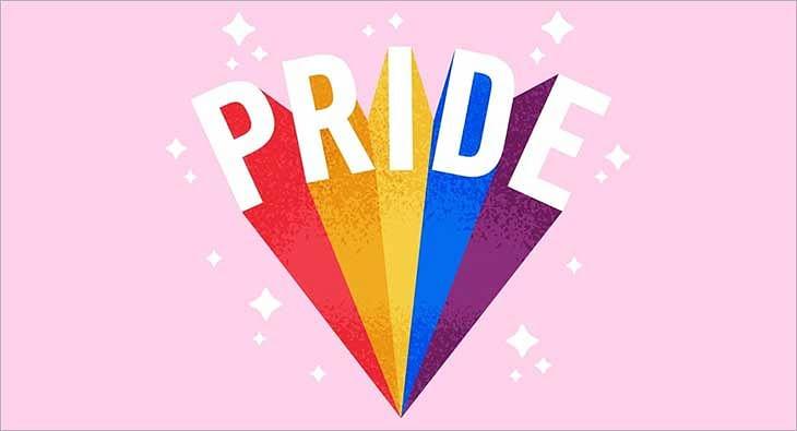 pride?blur=25