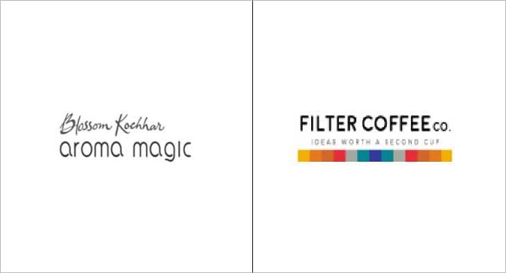 filter coffee- Blossom Kochhar Aroma Magic?blur=25