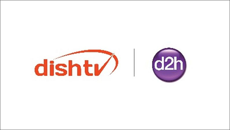 dish tv?blur=25