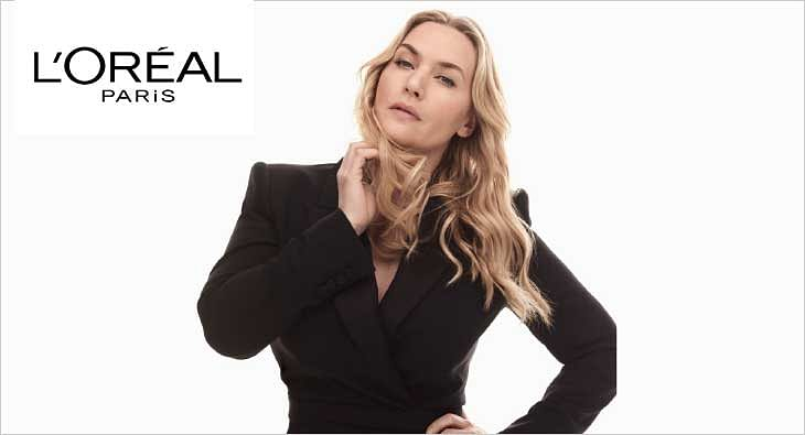 Kate Winslet?blur=25