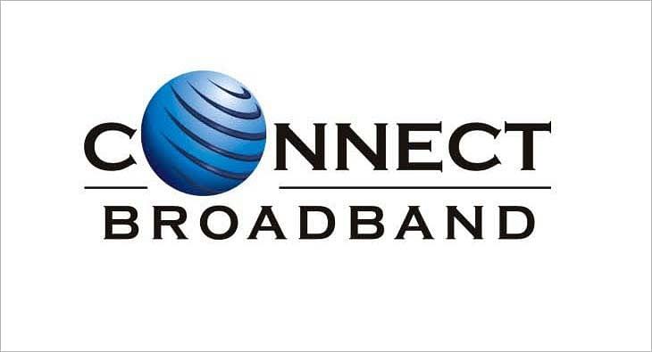 Connect Broadband?blur=25