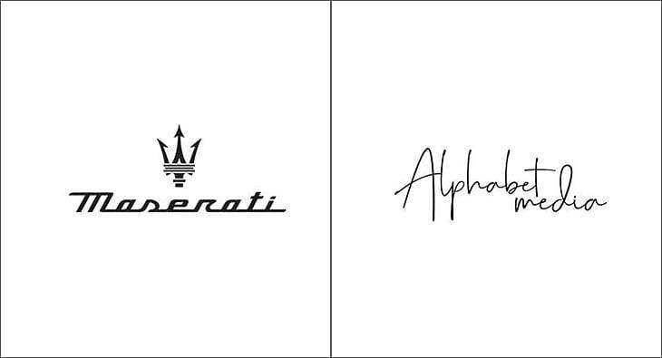 Alphabet Media - Maserati India?blur=25