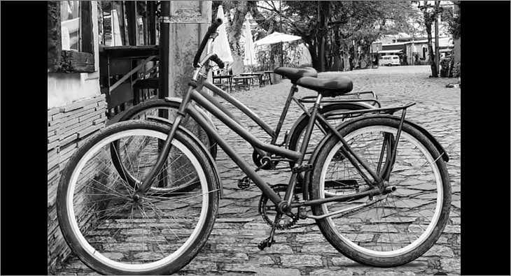 bicycle?blur=25