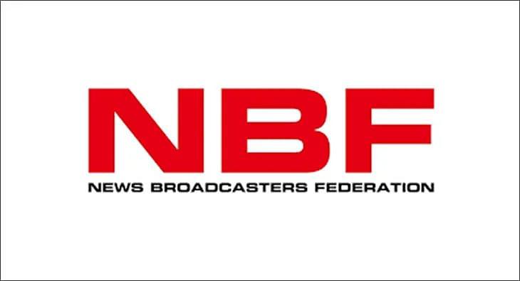 NBF?blur=25