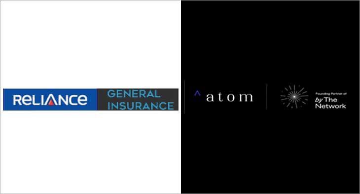 RGI - atom?blur=25