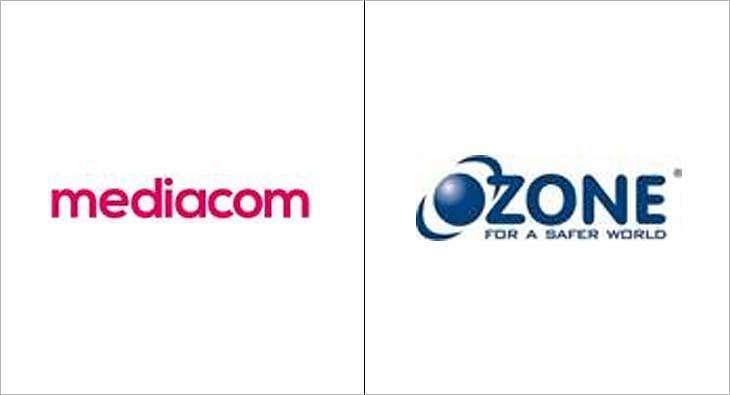 Mediacom bags media mandate for Ozone Overseas?blur=25