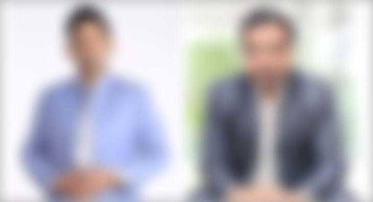 Manoj Muntashir Entertainment & Headsail Media