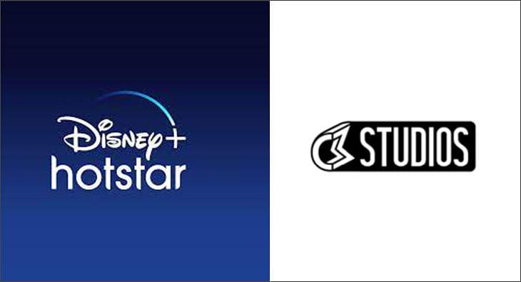 Disney+hotstar - CM studio?blur=25