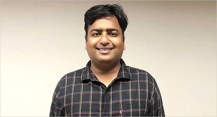 Saurabh Gupta?blur=25