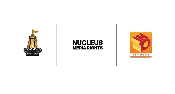 Nucleas media rights - in10 network?blur=25