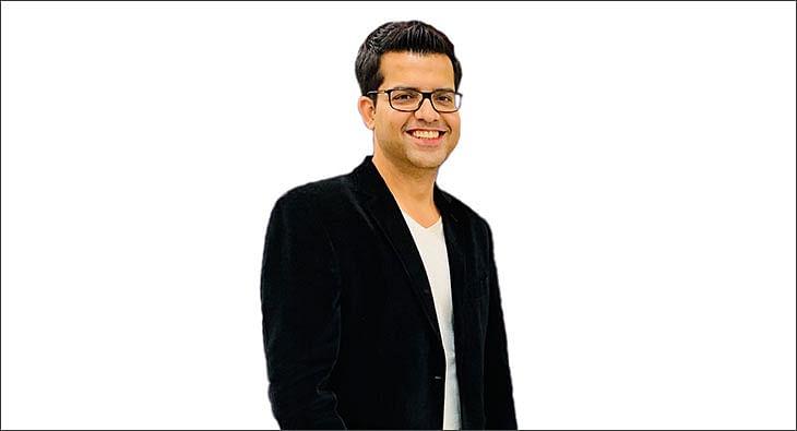 Vivek Mohan?blur=25