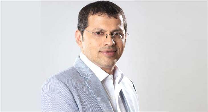 Rahul Welde?blur=25