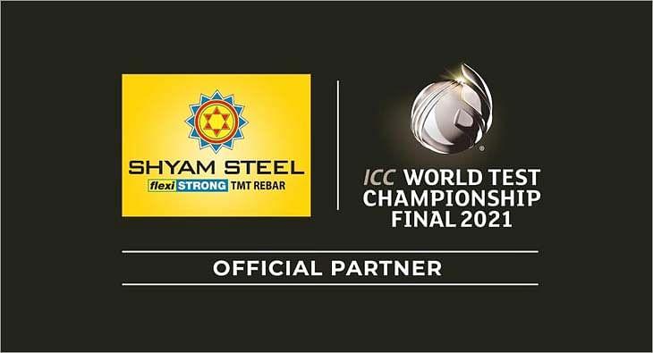 shyam steel - ICC?blur=25