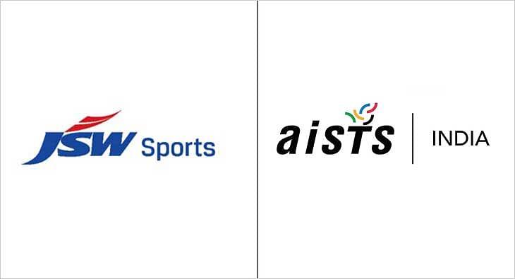 JSW sports - aists?blur=25