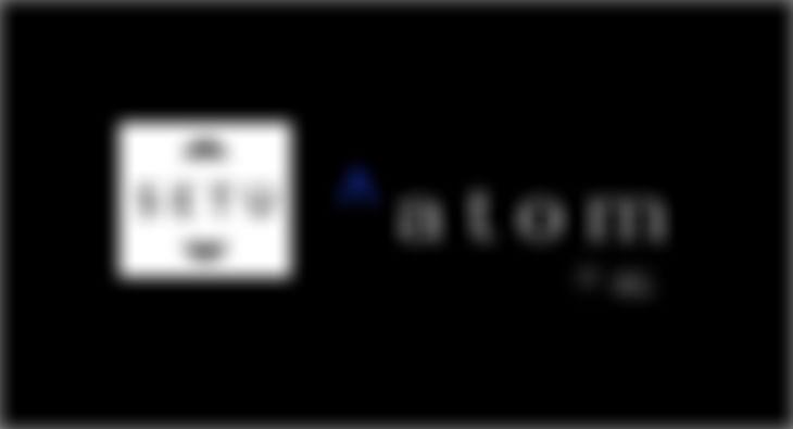 setu atom